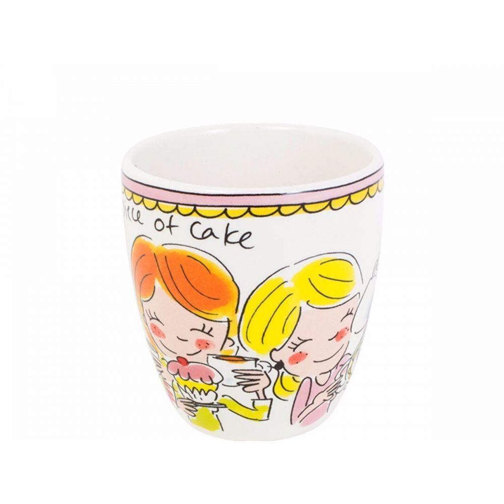 200044 mini mug pink tekst1
