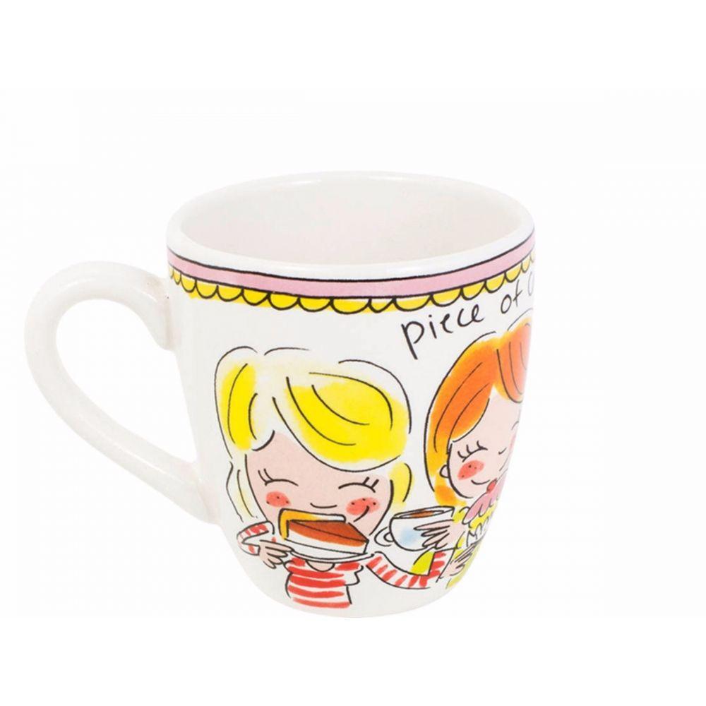 200044 mini mug pink tekst2