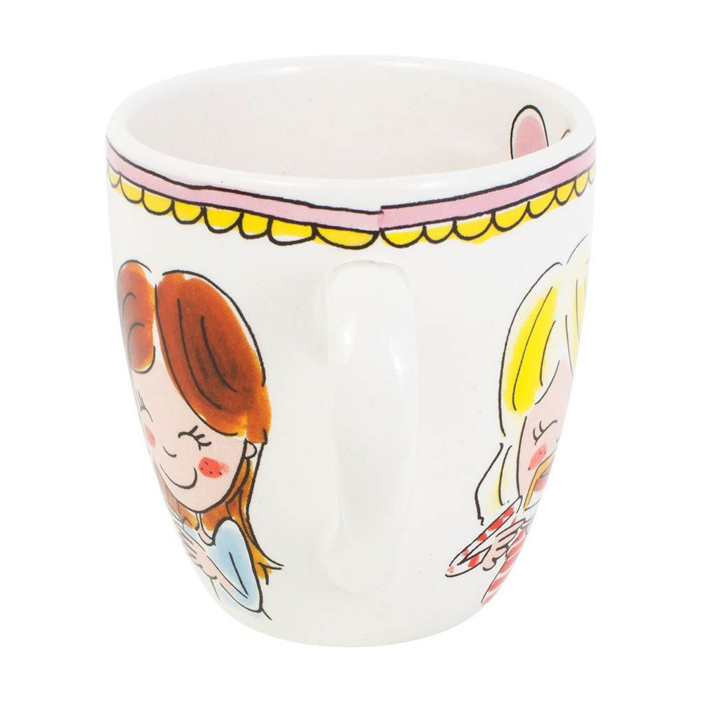 200044 mini mug pink tekst3