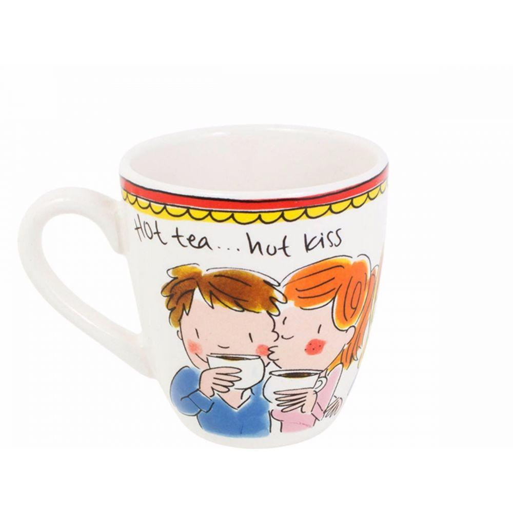200045 mini mug red tekst2