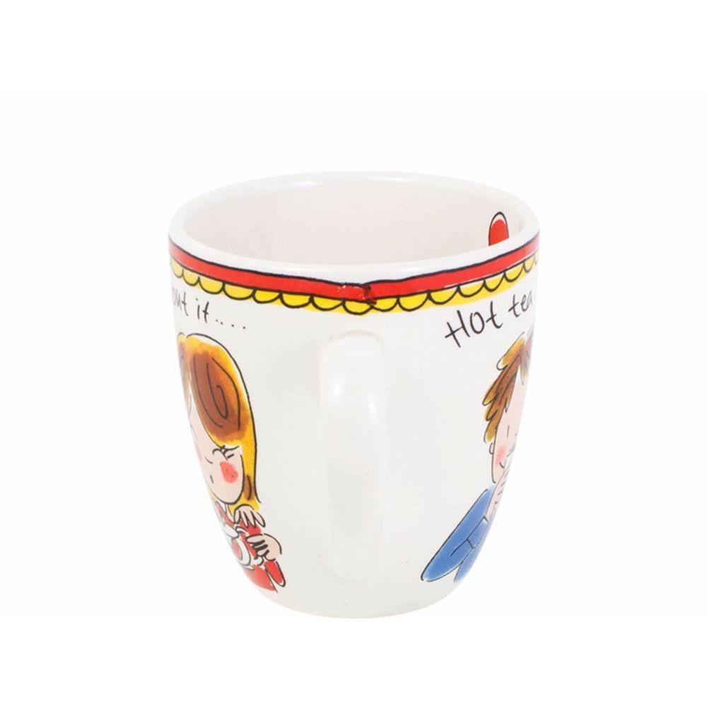 200045 mini mug red tekst3