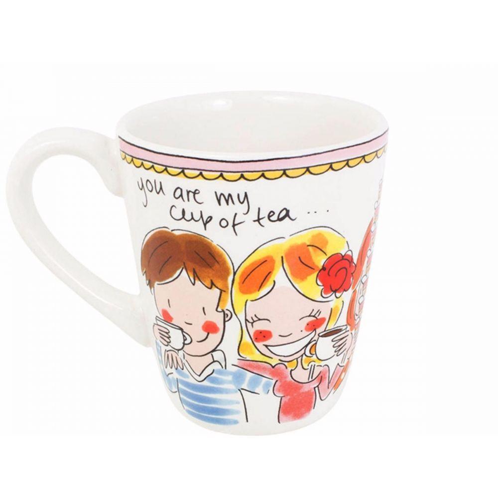 200047 mug pink tekst2