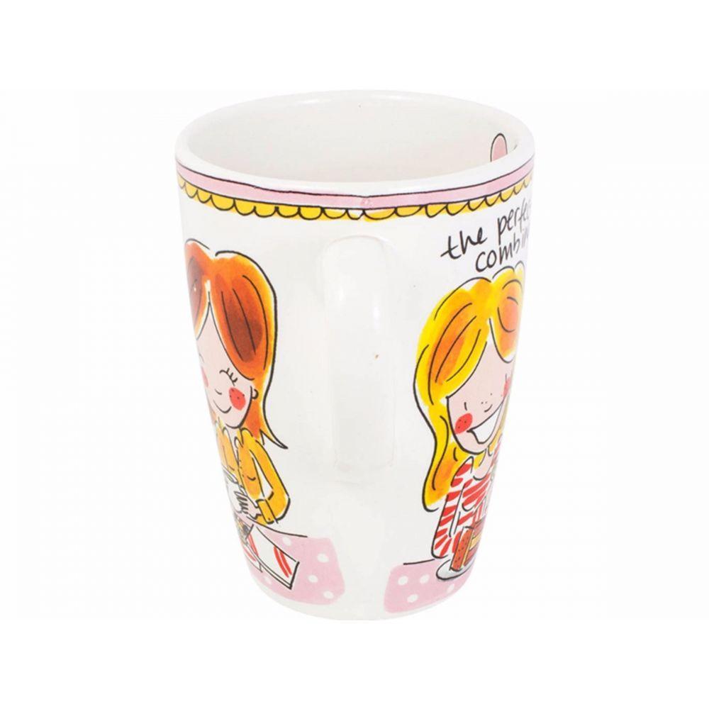 200048 mug XL pink tekst3