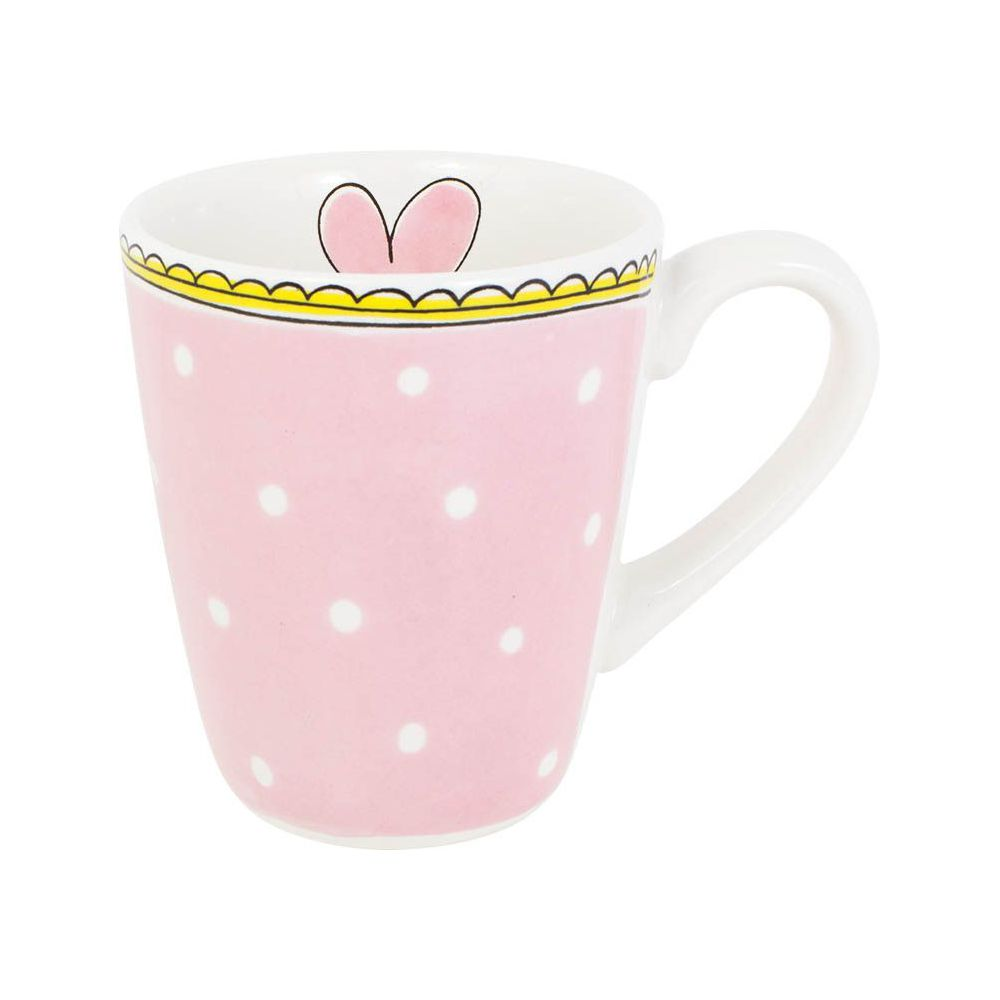 200060 mug dot0 (2)