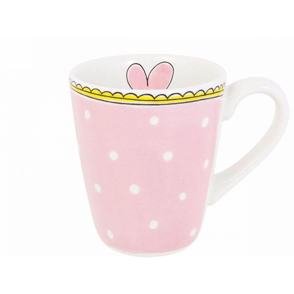 200060 mug dot0