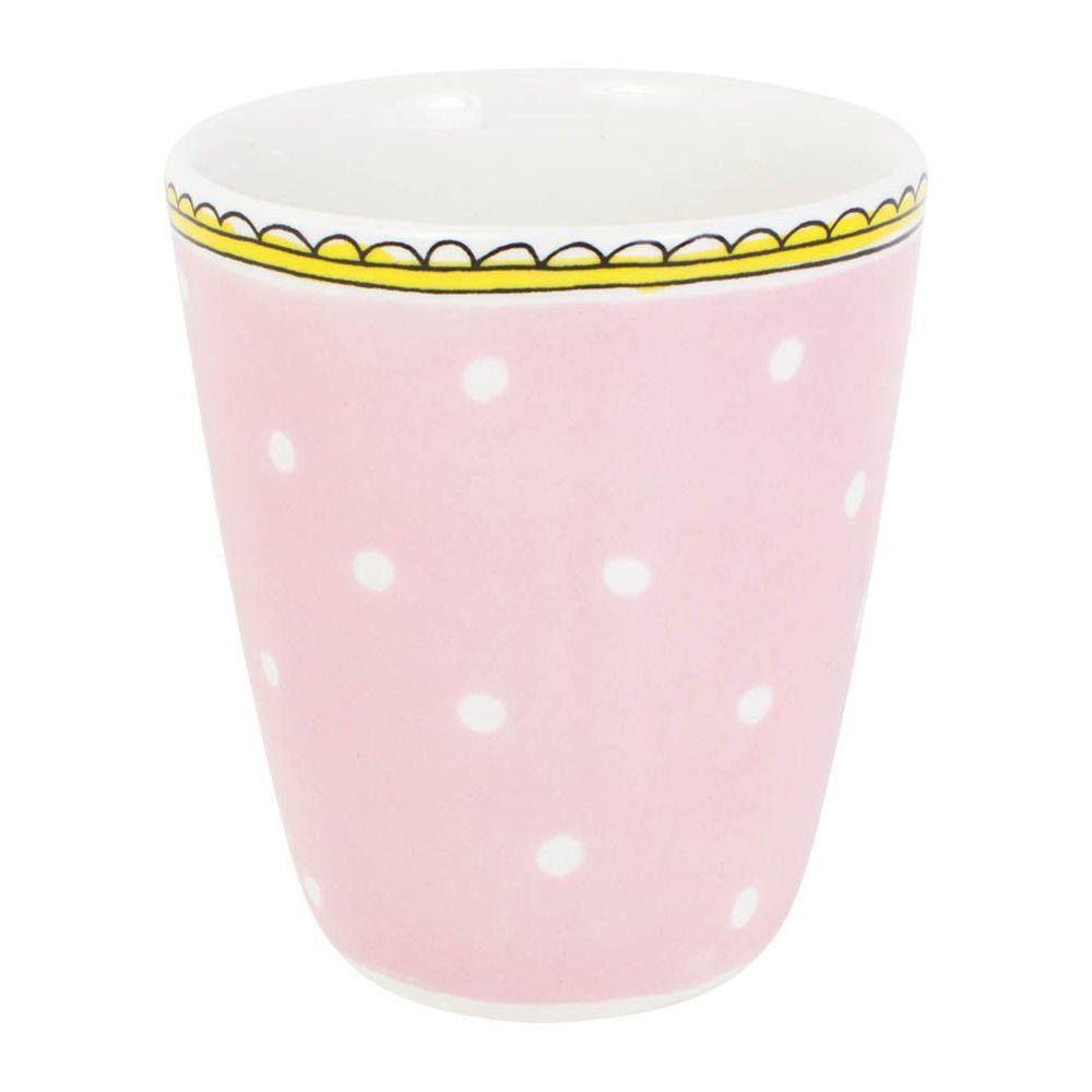 200060 mug dot1