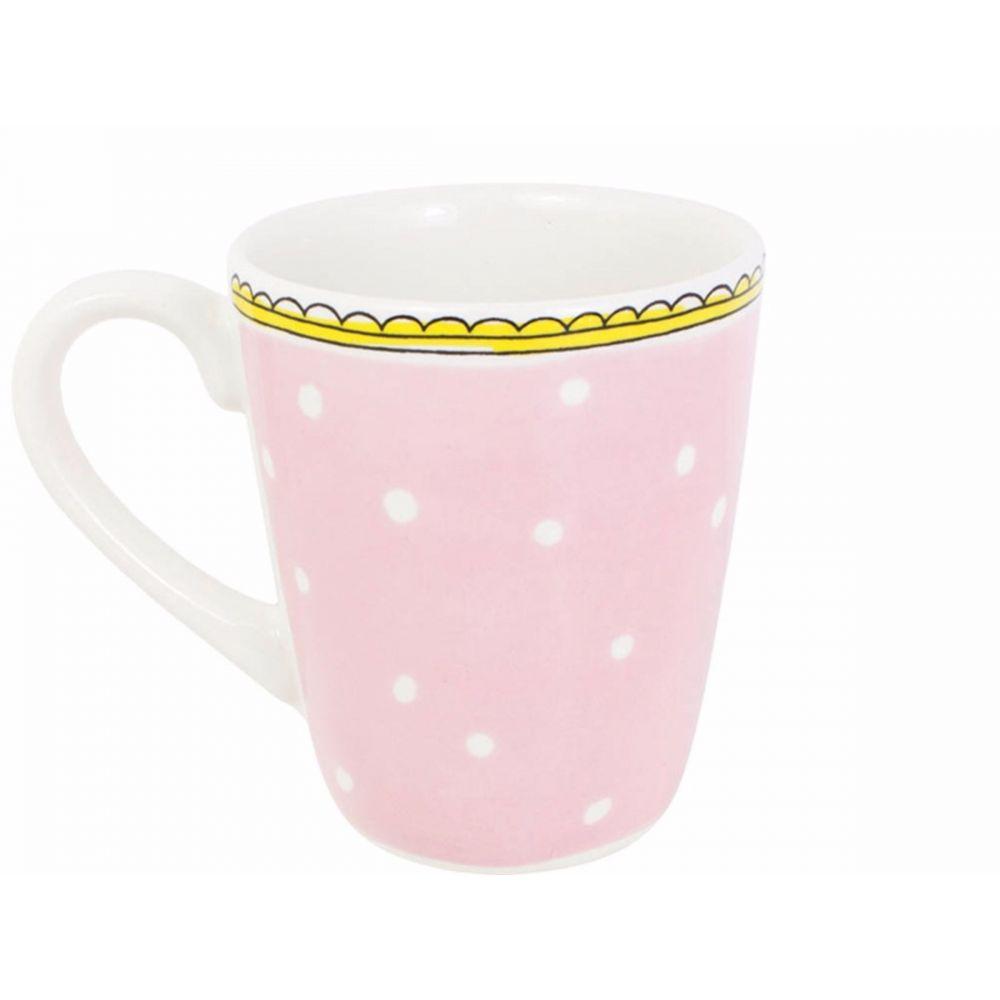 200060 mug dot2