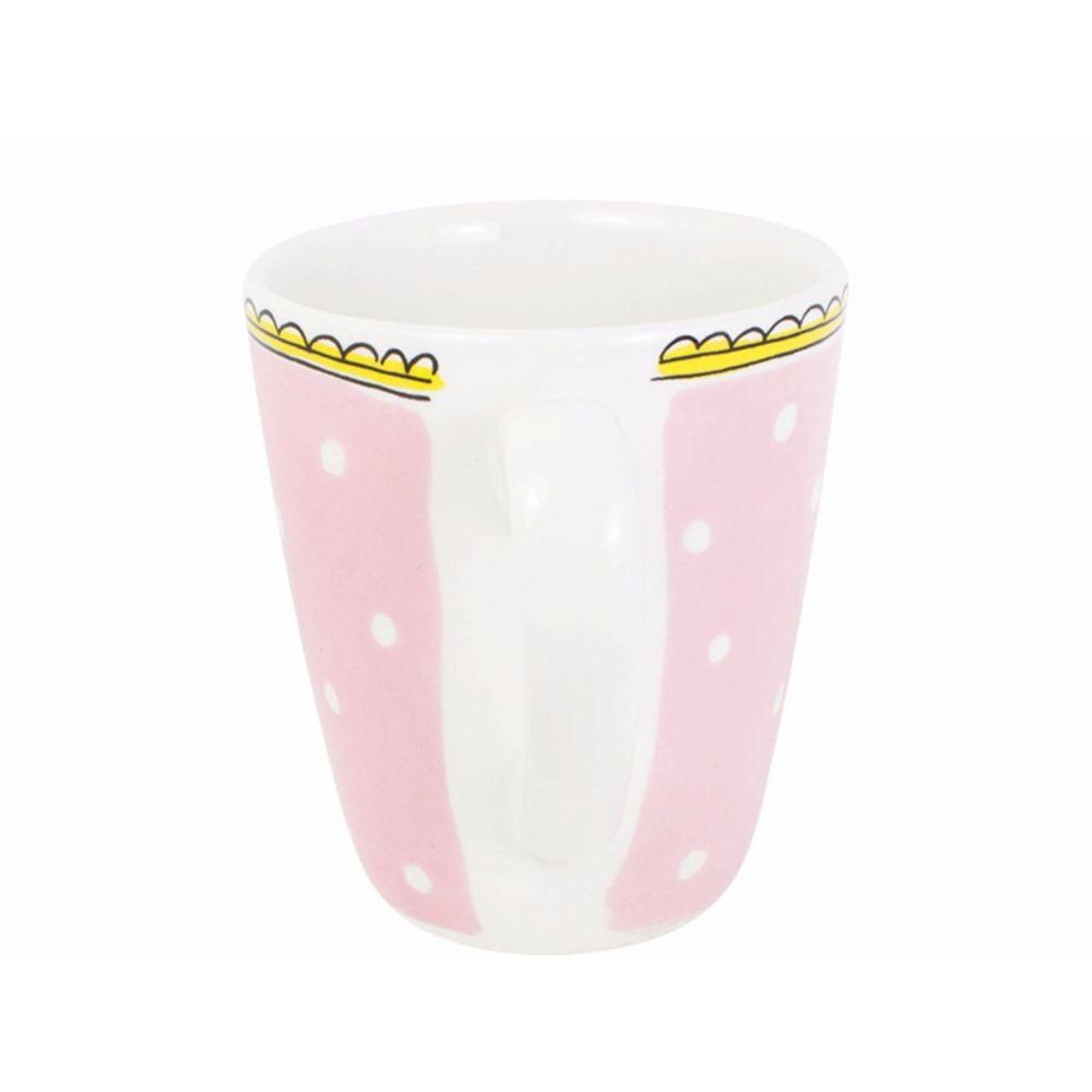 200060 mug dot3
