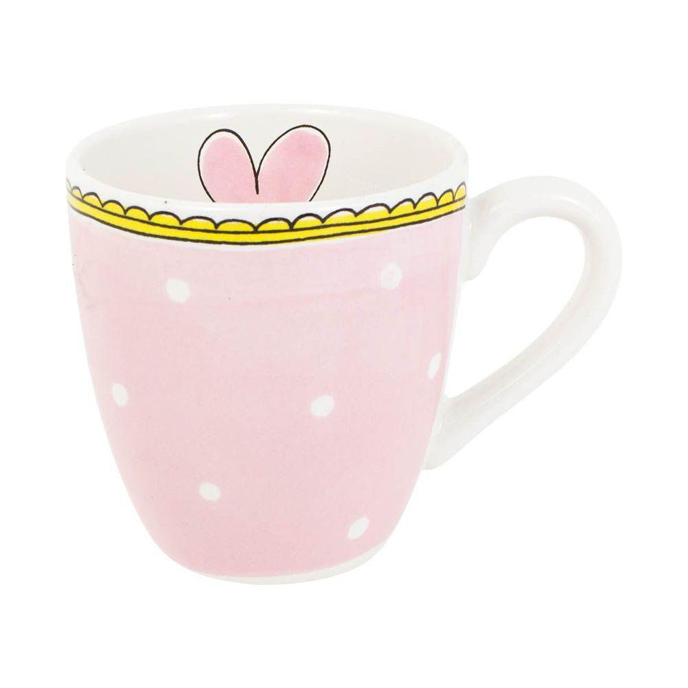 200061 mini mug dot0