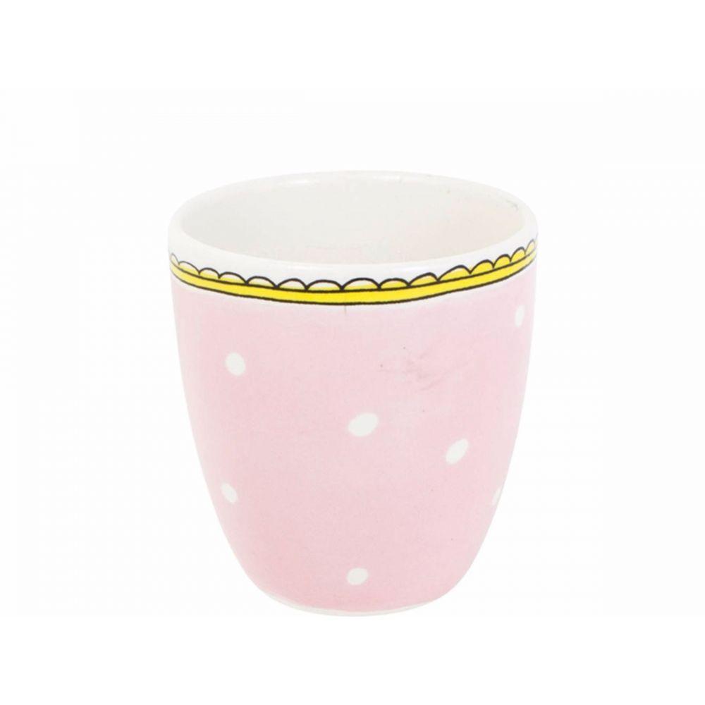 200061 mini mug dot1