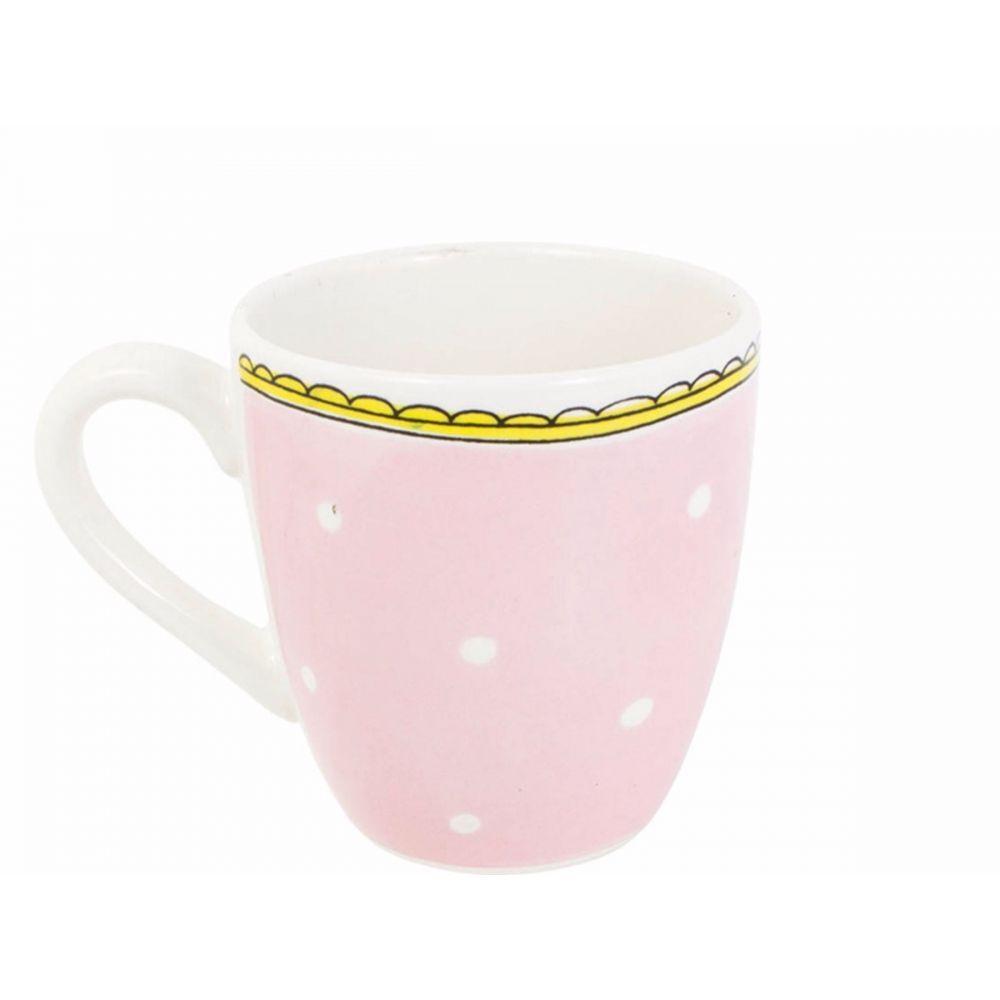 200061 mini mug dot2