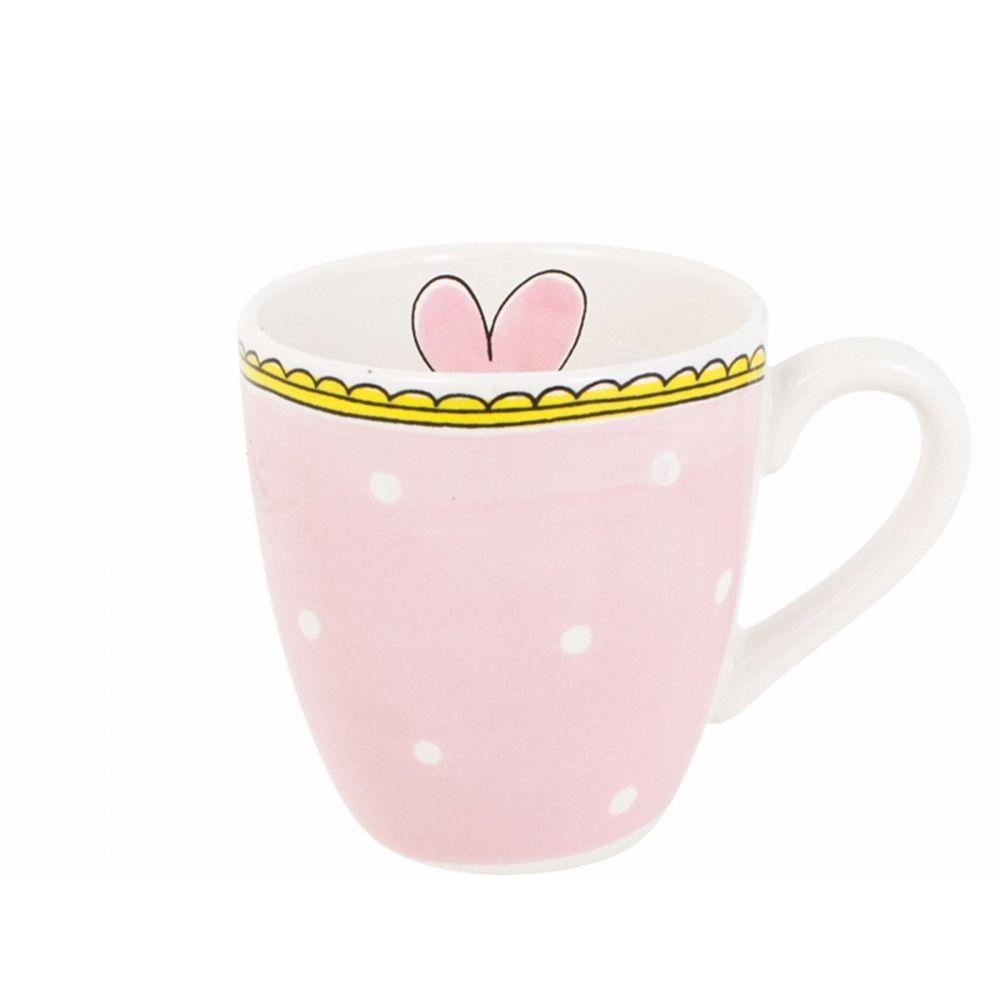 200061 mini mug dotHR1