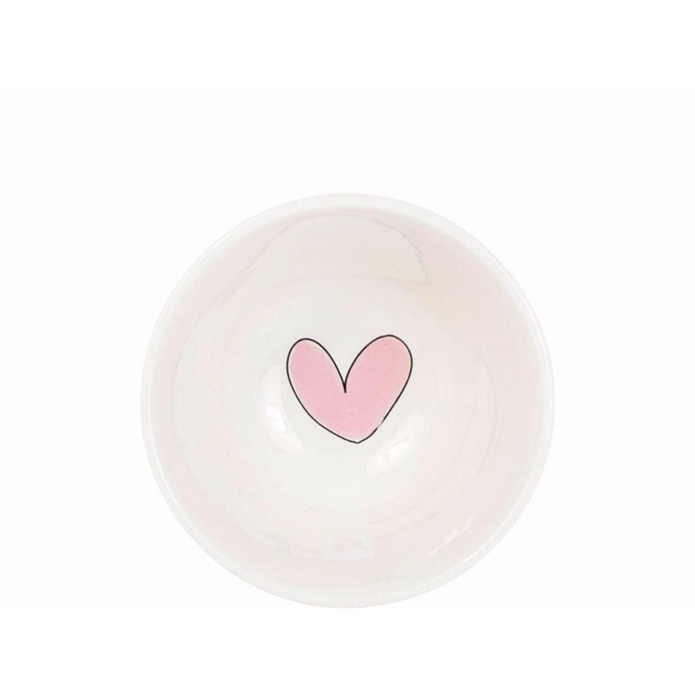 200063 bowl dot 14 cm4