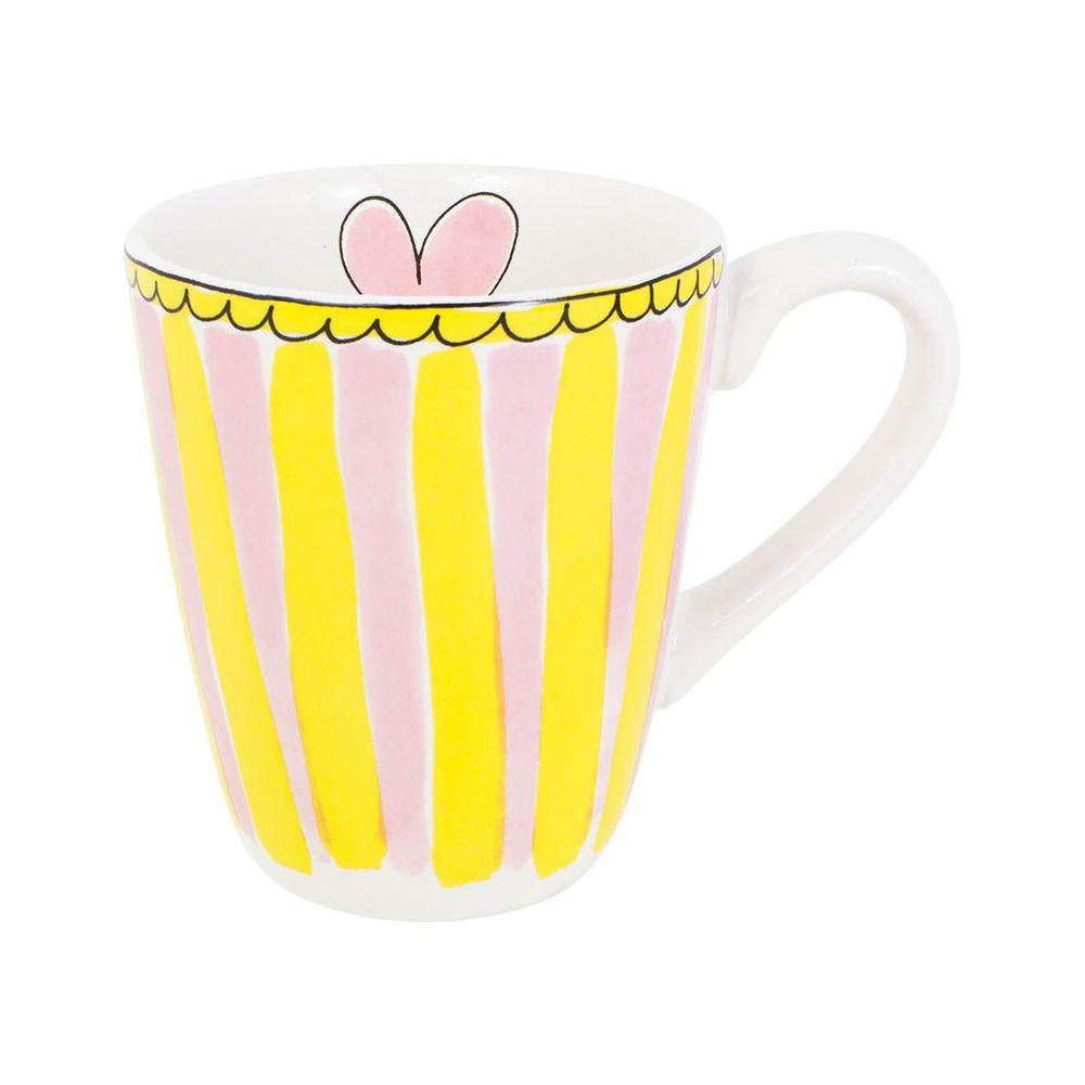 200068 mug stripe0