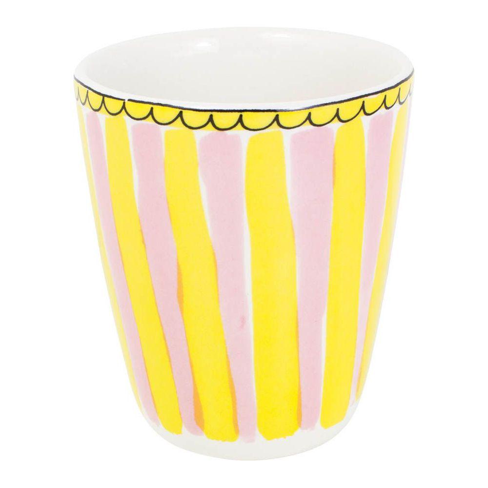 200068 mug stripe1