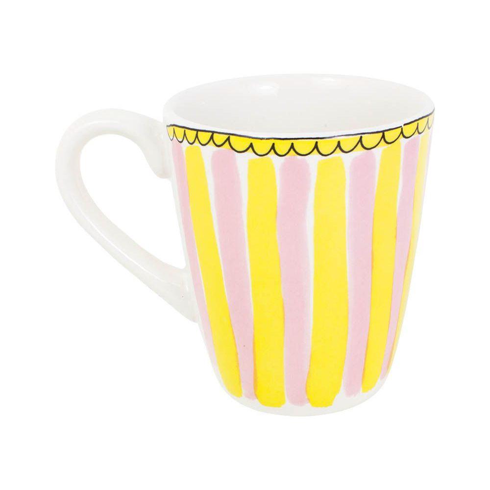 200068 mug stripe2