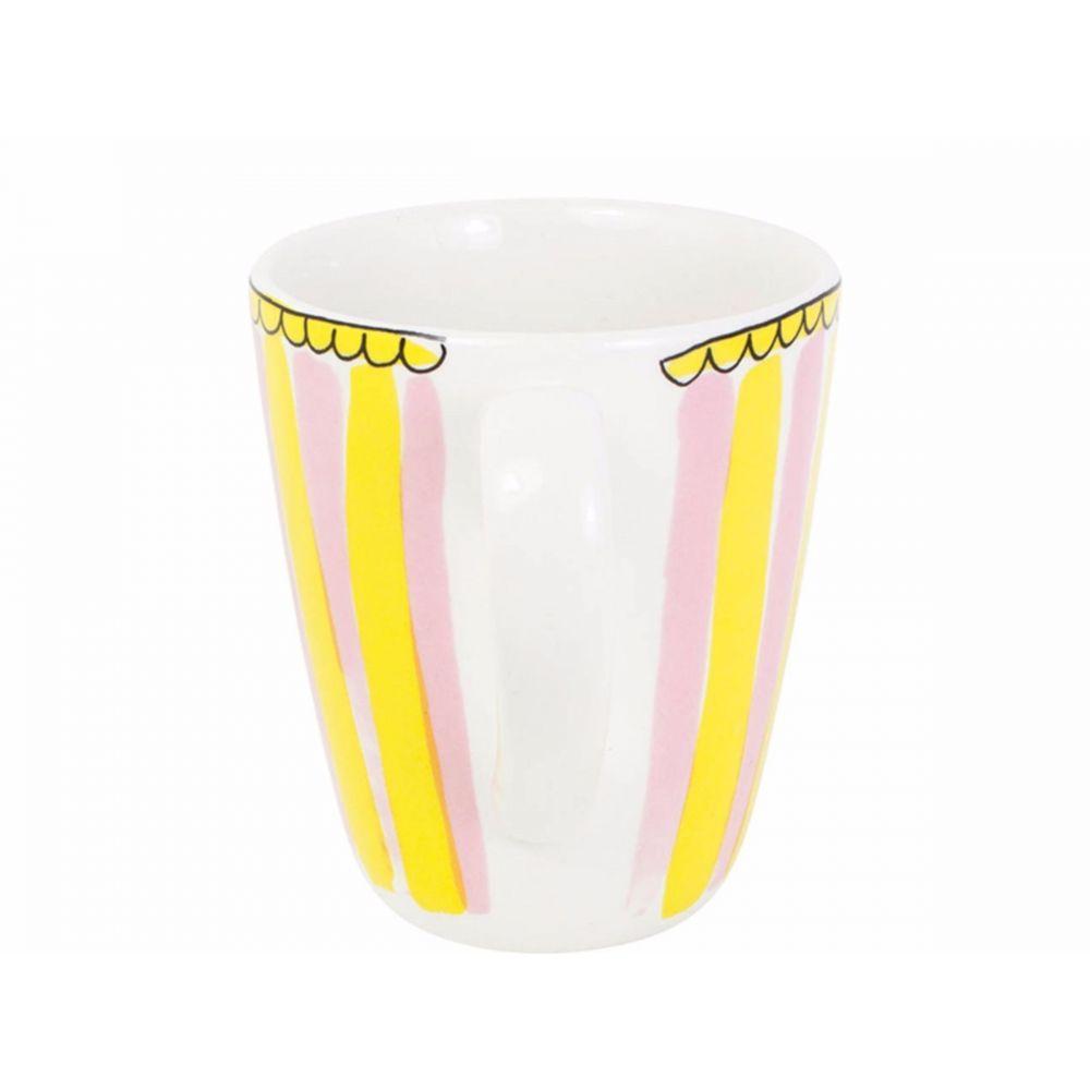 200068 mug stripe3