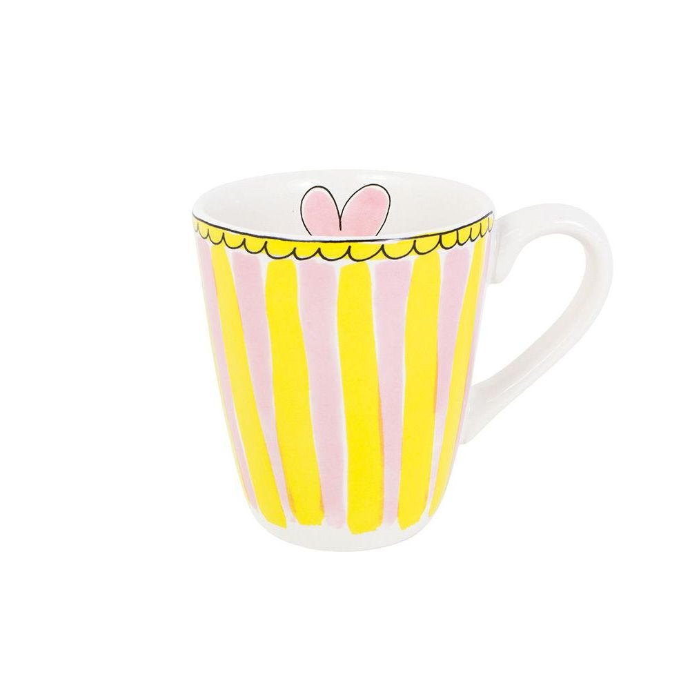 200068 mug stripeHR1