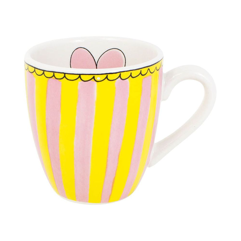 200069 mini mug stripe0