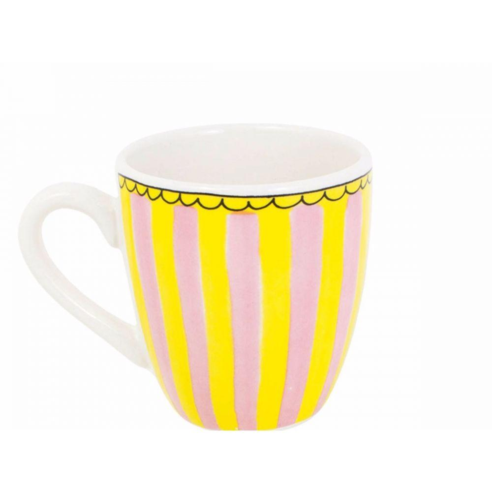 200069 mini mug stripe2