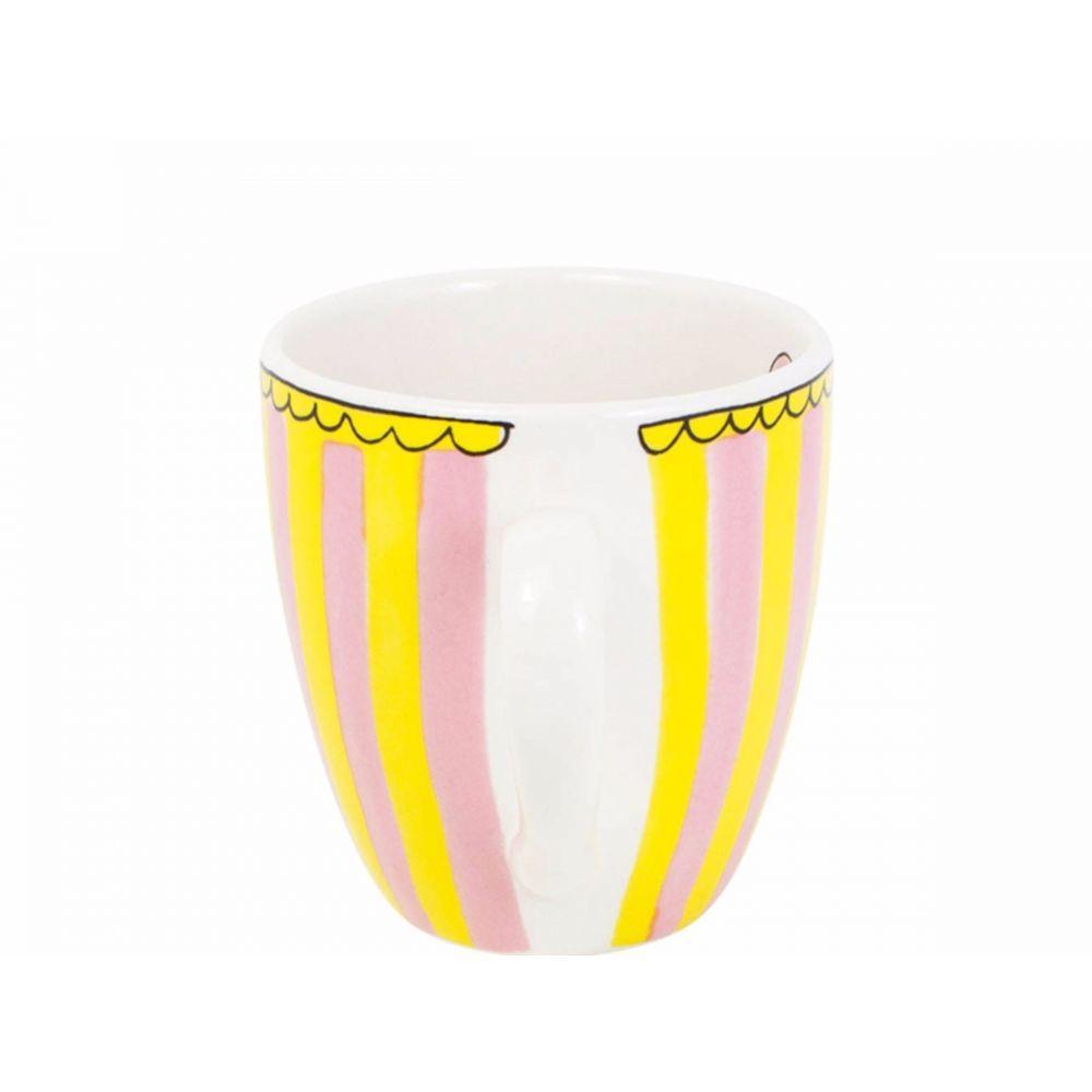 200069 mini mug stripe3