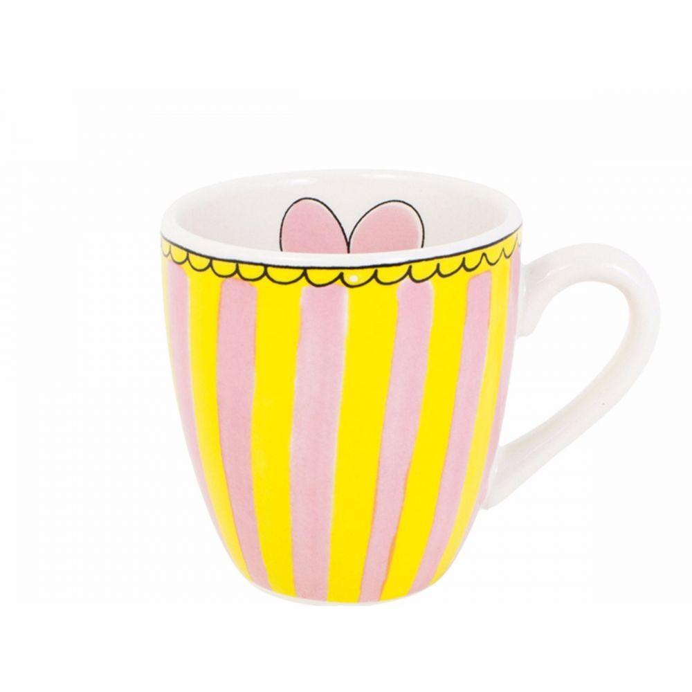 200069 mini mug stripeHR1