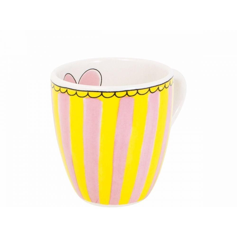 200069 mini mug stripeHR
