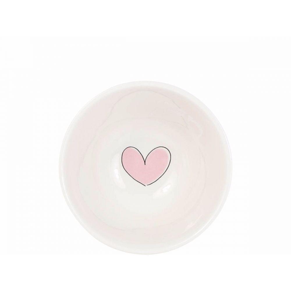 200070 bowl stripe 14 cm4
