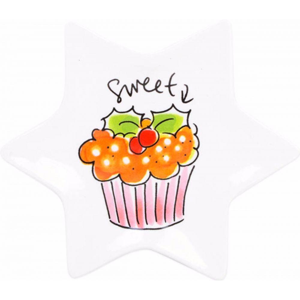 200081-SP-petitfour-sweetster0