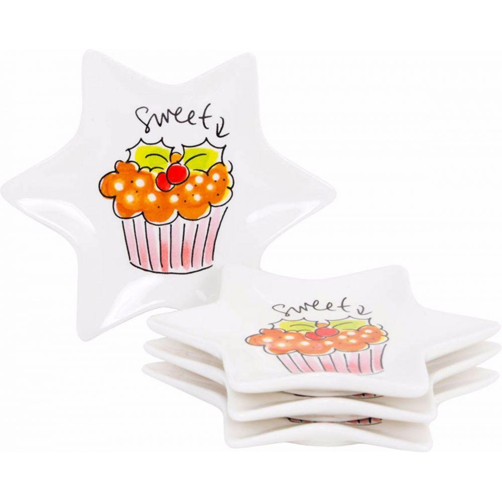 200081-SP-petitfour-sweetster3