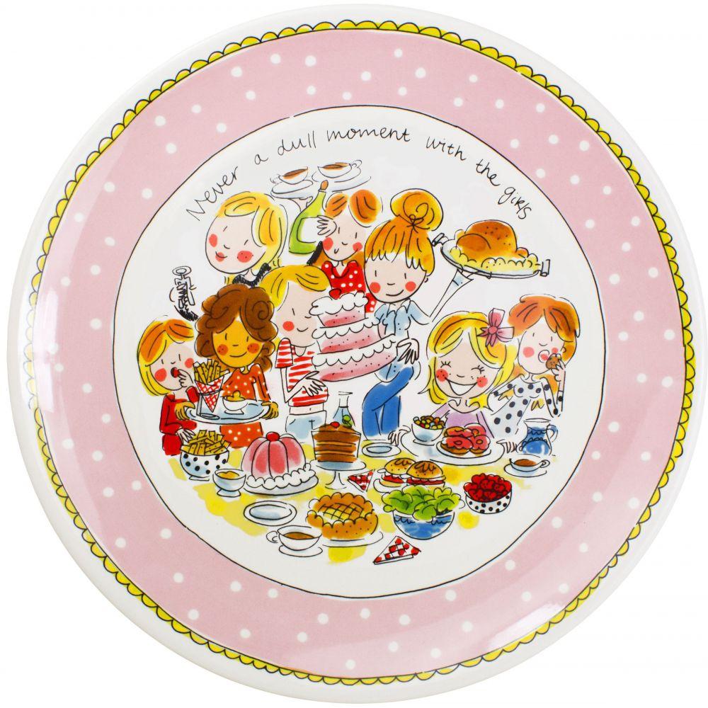 200103-plate 33cmHR