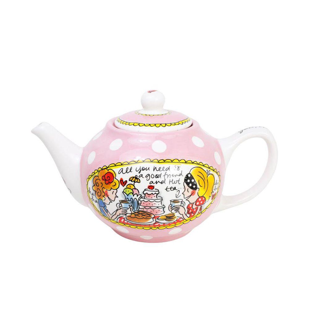 200136-EB-teapot0