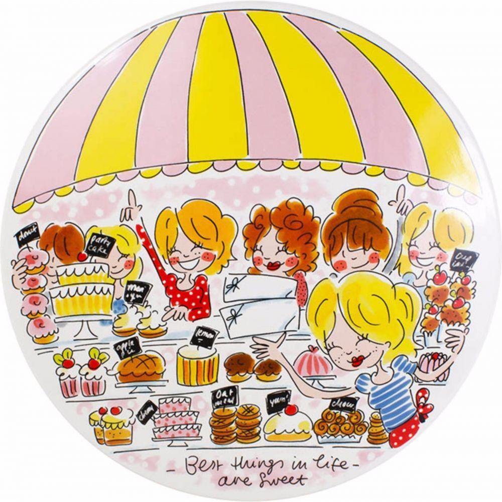 200140 cake platter1