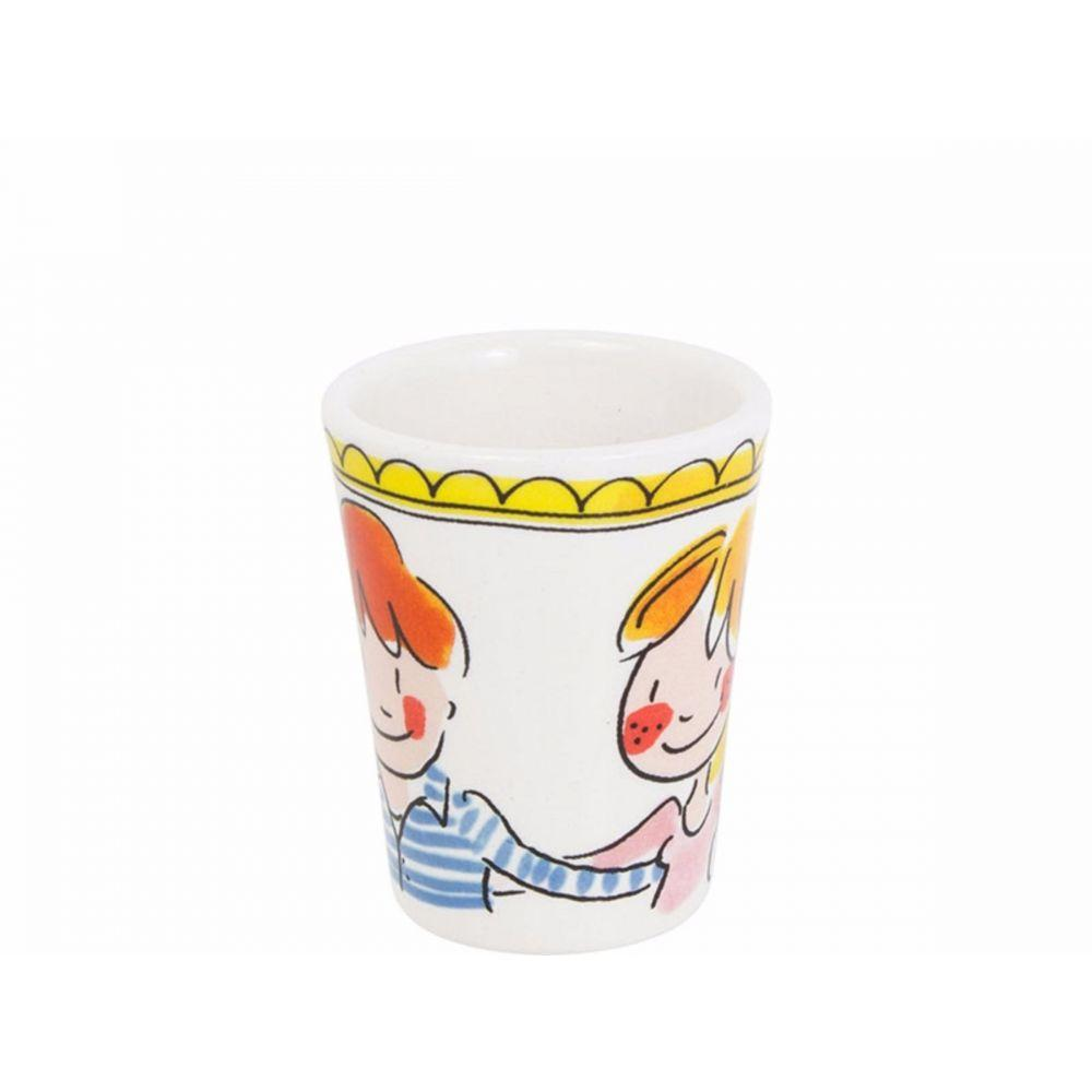 200141 egg cup good morning1