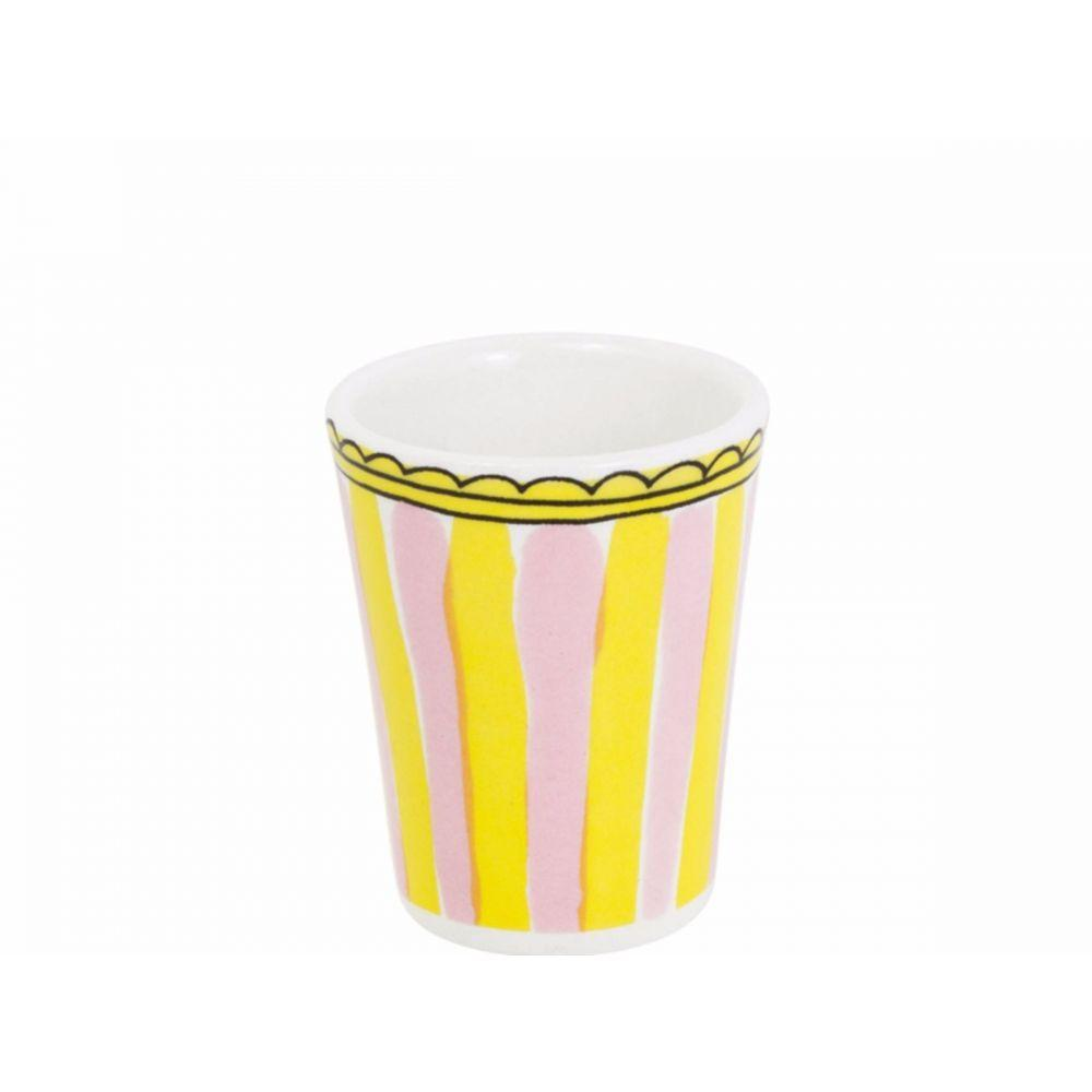 200143 egg cup stripe0