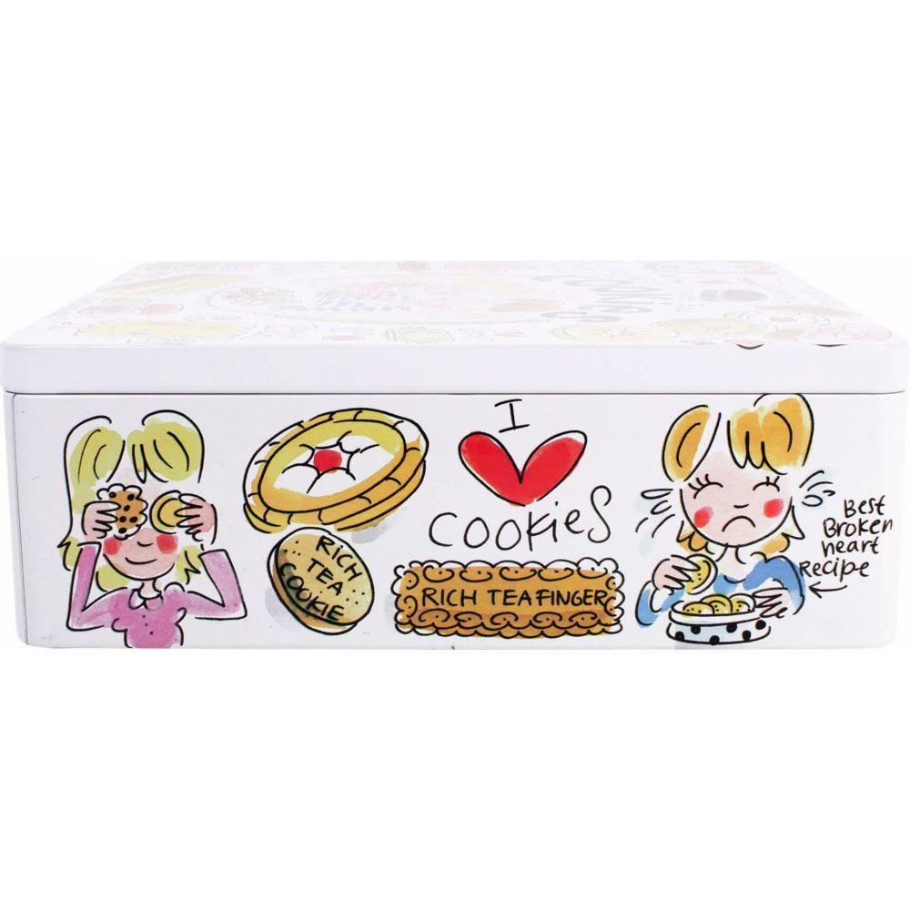 200178-cookies--4