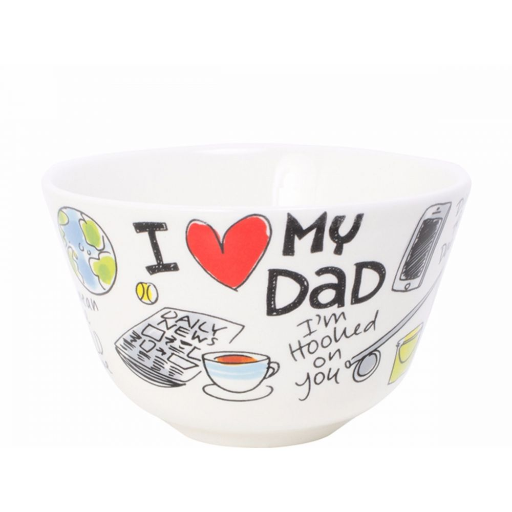 200190-bowl-dad0