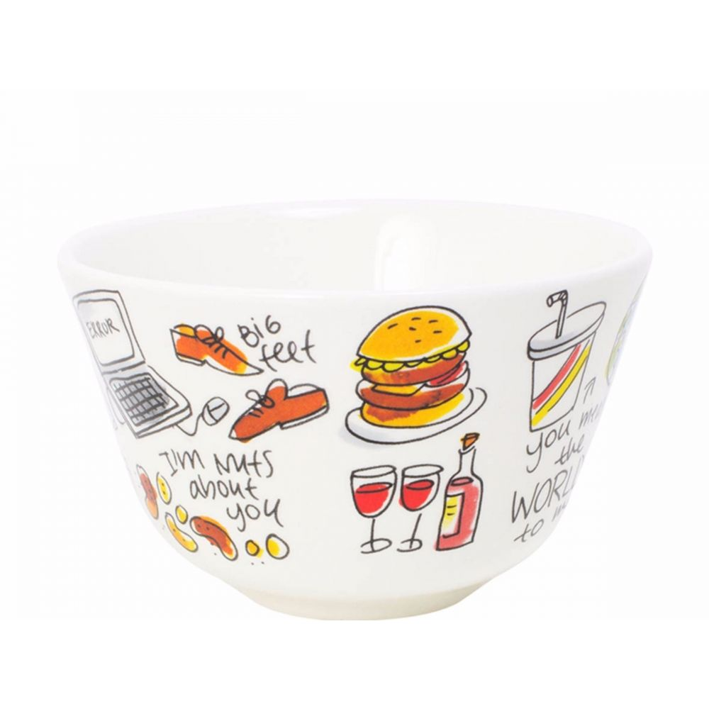 200190-bowl-dad1