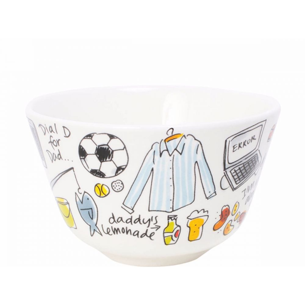 200190-bowl-dad2