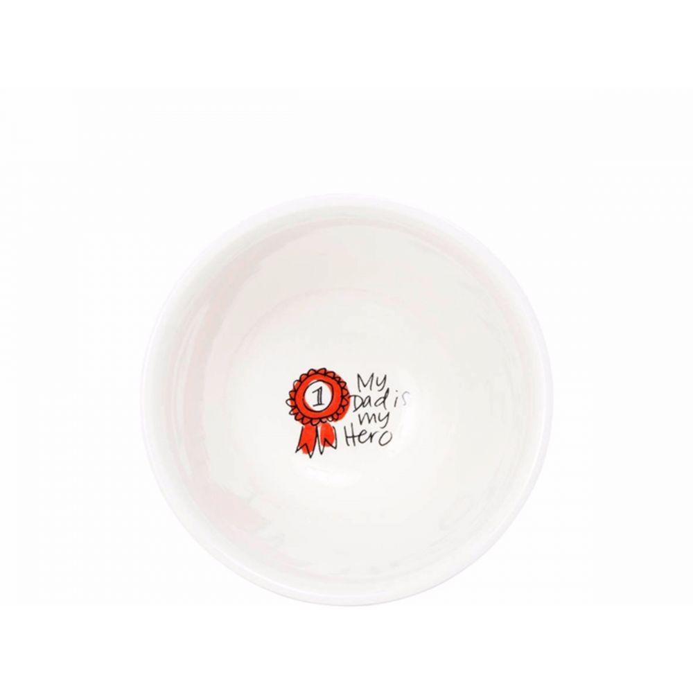 200190-bowl-dad3