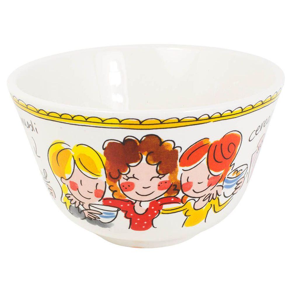 200213 bowl pink 14 cm0
