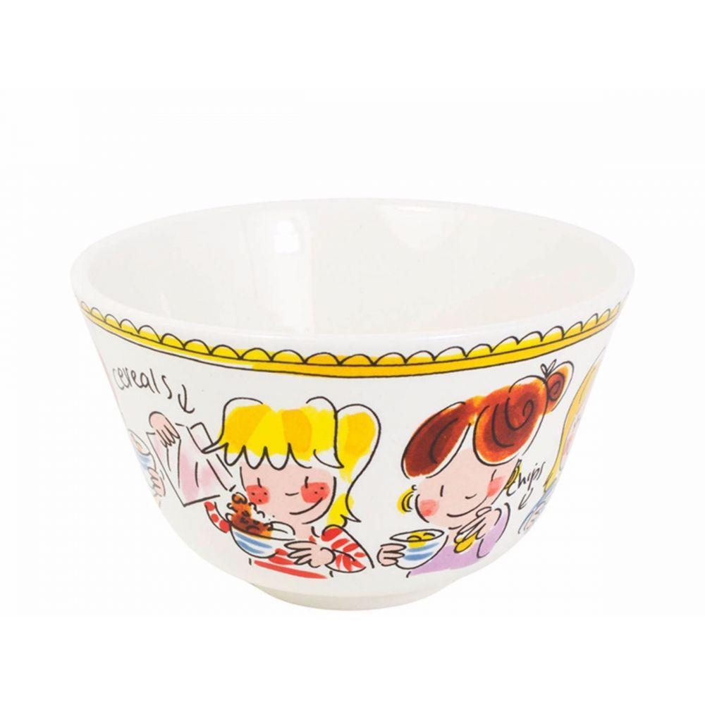 200213 bowl pink 14 cm1