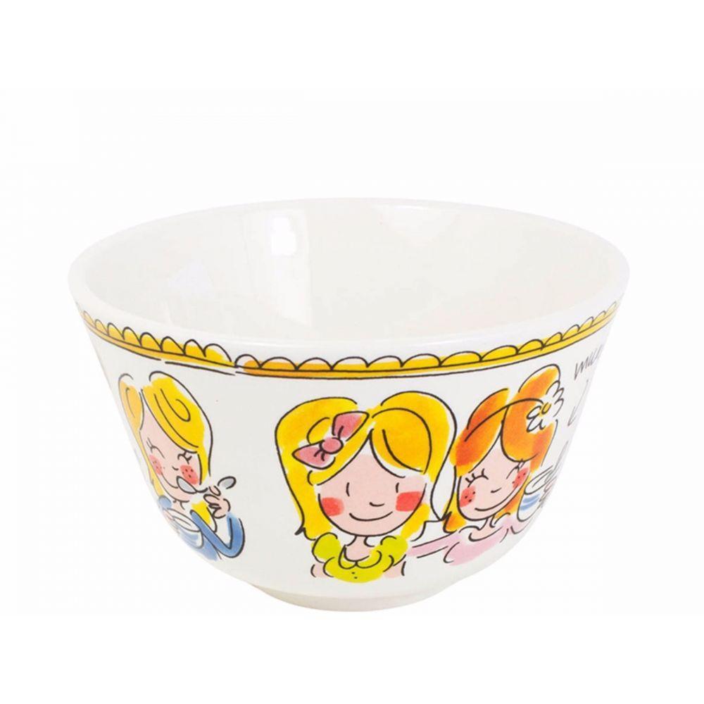 200213 bowl pink 14 cm2