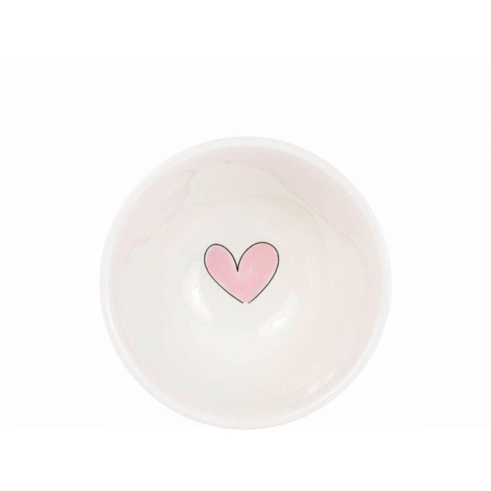200213 bowl pink 14 cm4