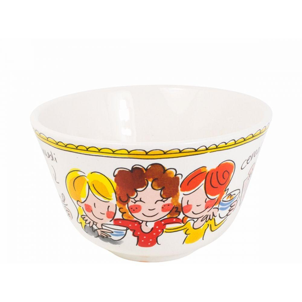 200213 bowl pink 14 cmHR