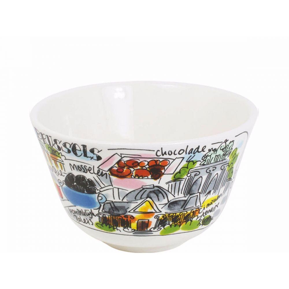 200235 kom Brussel -bowl Brussel2