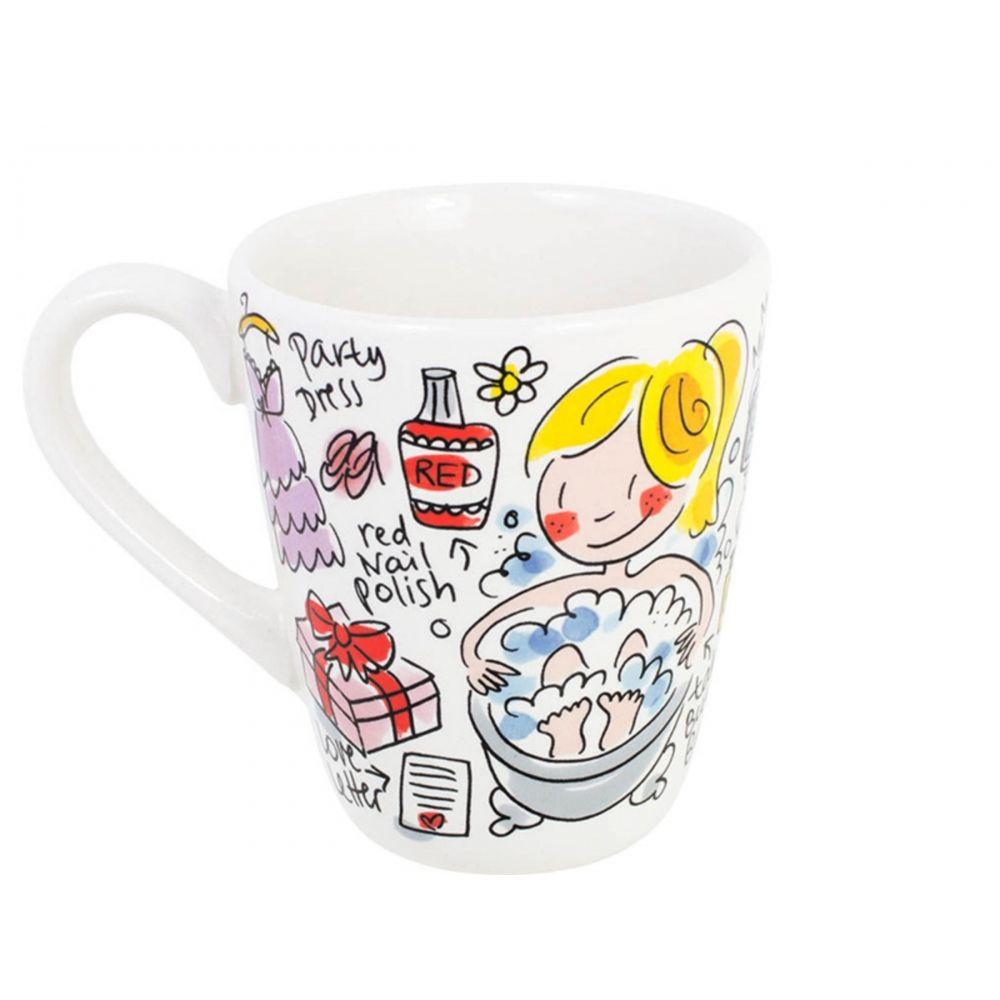 200242 mok favorite-mug2