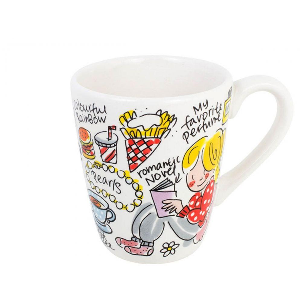 200243 mok things - mug things0