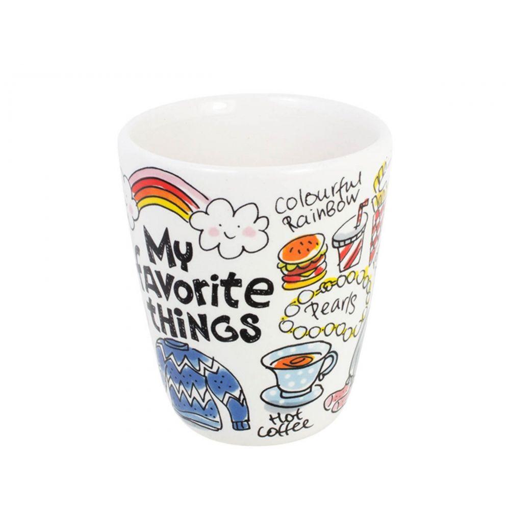 200243 mok things - mug things1
