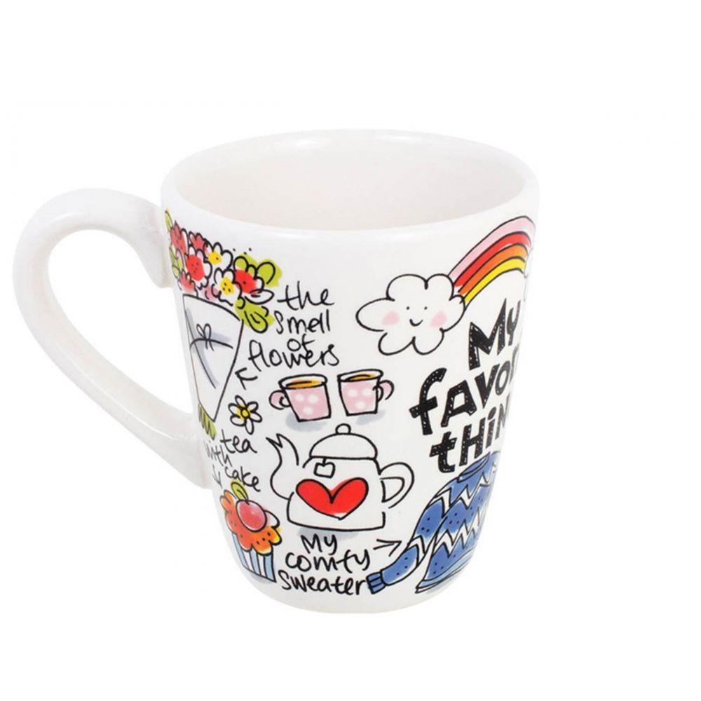 200243 mok things - mug things2
